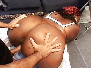 Bbw gros culs ebony noire bbw gros culs