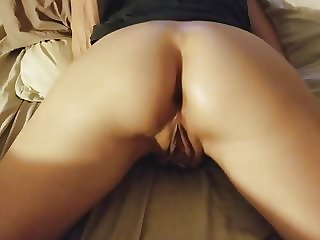 playing from behind