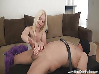 first time porn girl likes hitting cock