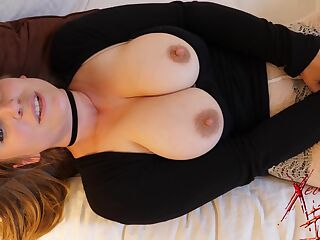 I Dare You to Cum in Your Sister's Pussy